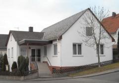 Vereinshaus