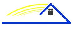 LogoGemeinschaft