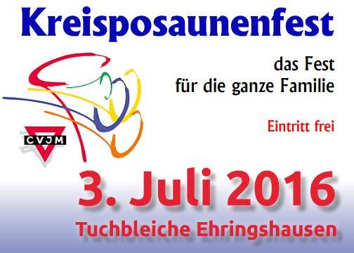 Kreisposaunenfest2016