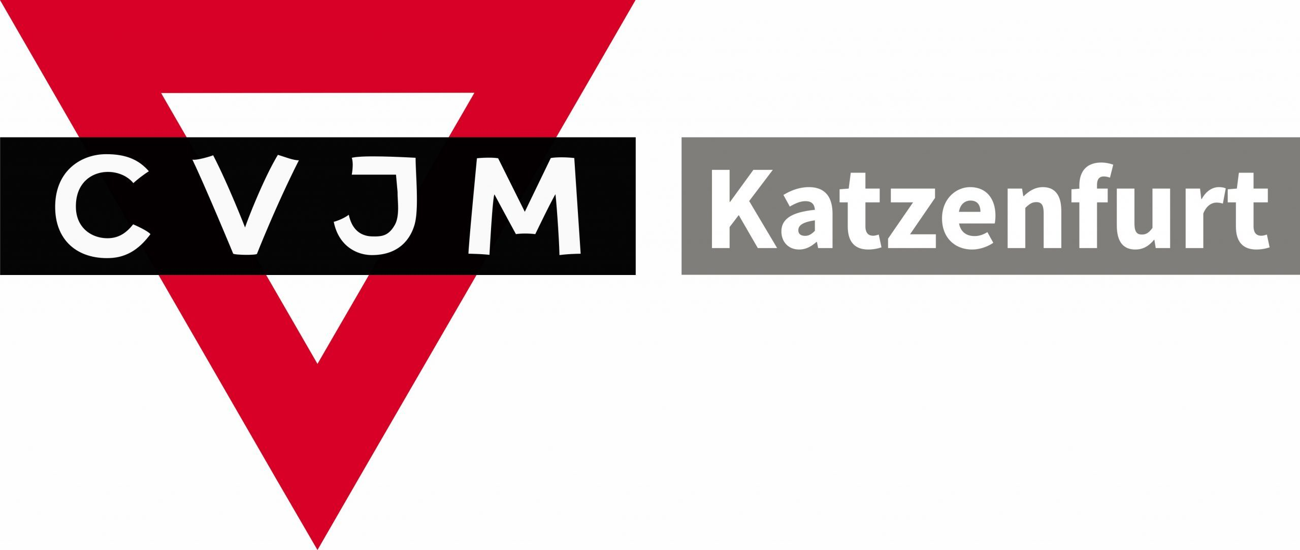 CVJM Katzenfurt